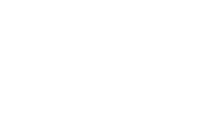 Thorrington Dance Academy Logo